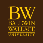 Baldwin Wallace University